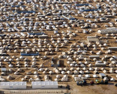 refugee-camp-zaatri