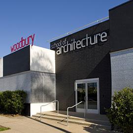 WoodburyUniversity_campus