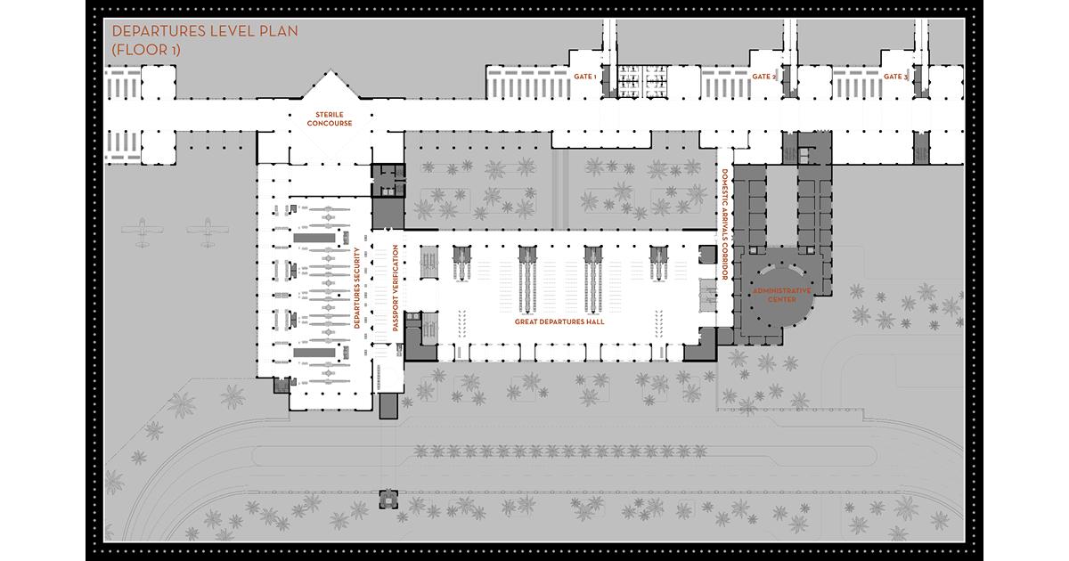 edward-faicco-Terminal 5