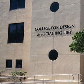 Florida Atlantic University Study Architecture Architecture Schools And Student Information