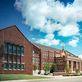 OklahomaStateUniversity_campus
