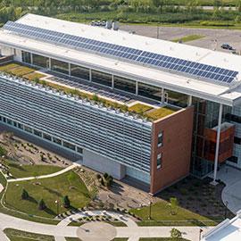 RochesterInstituteofTechnology_campus