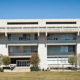 TexasA&MUniversity_campus
