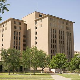 TexasTechUniversity