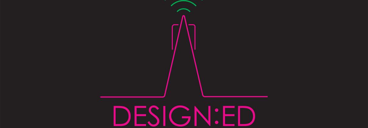design-ed-podcast