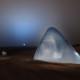 Mars-Ice-House_Dusk