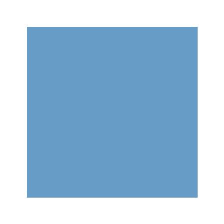 AIAS Logos