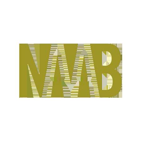 NAAB Logos