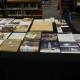PLATA SILVER STUDIO PRESENTS FINDINGS