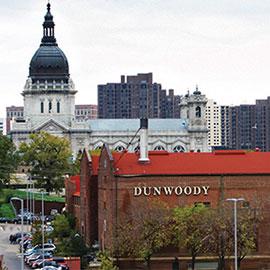 dunwoody-campus-image