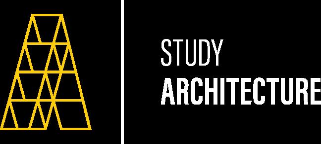studyarchitecture-logo